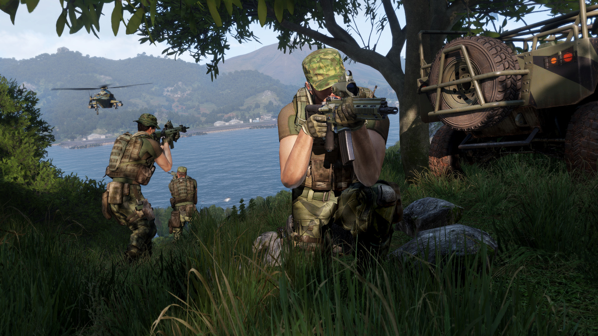 arma3_apex_screenshot_02.jpg