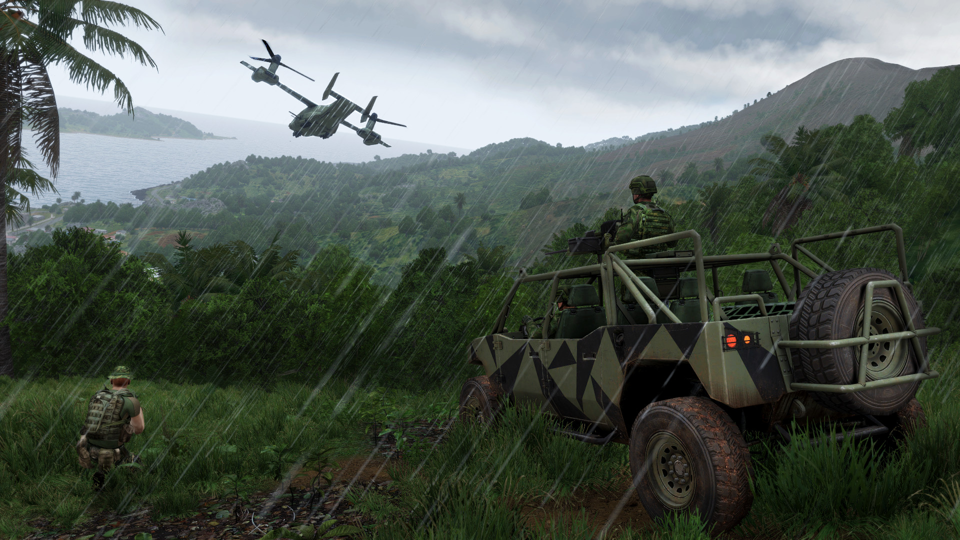 arma3_apex_screenshot_05.jpg
