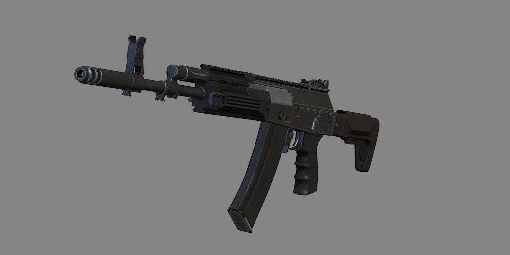 AK-12.jpg