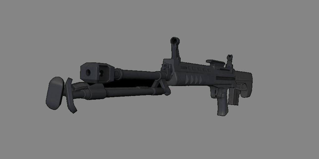 Apex | Arma 3