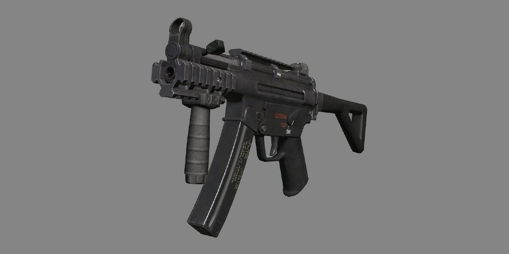 Apex   Arma 3