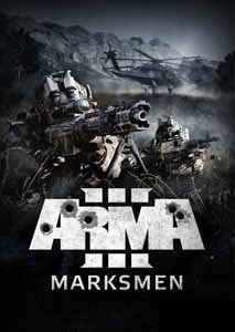 How to make an arma 3 server