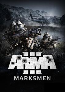 How to make an arma 3 server