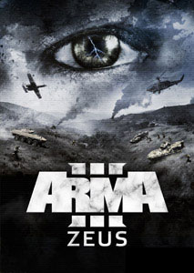 ARMA 3 CREATOR DLC | News | Arma 3