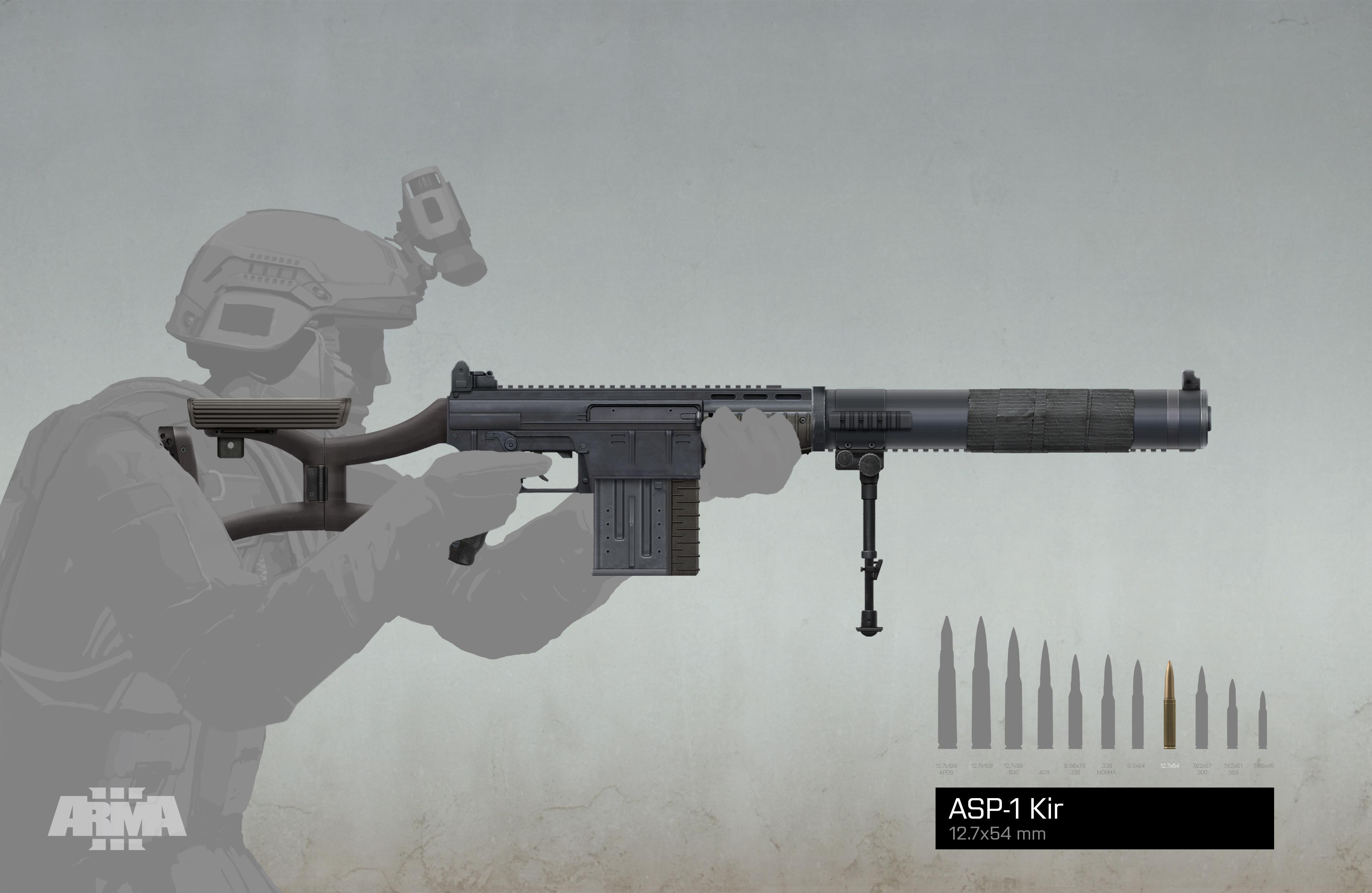 01_arma3_marksmen_ASP1.jpg