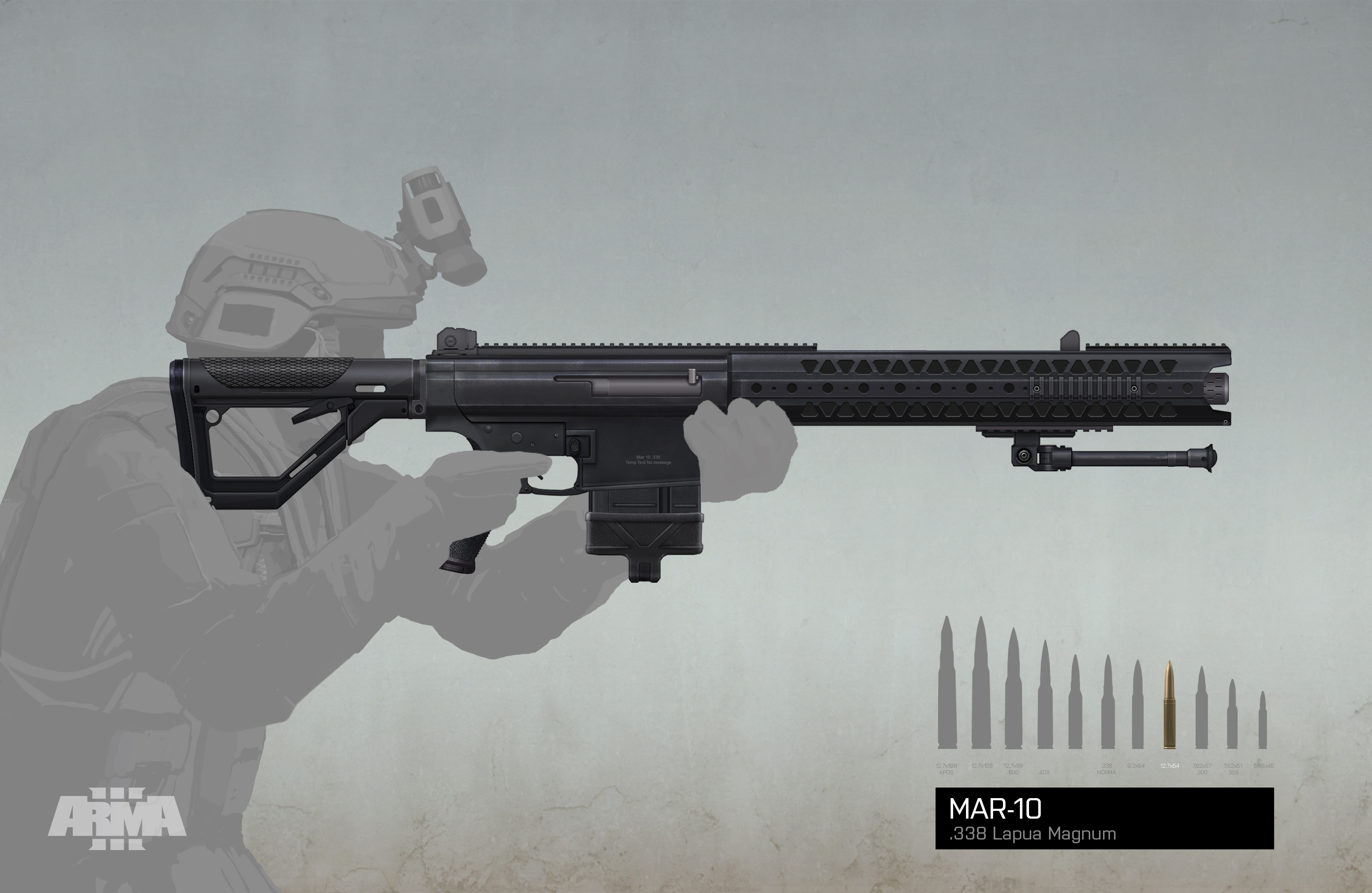 arma 3 zafir
