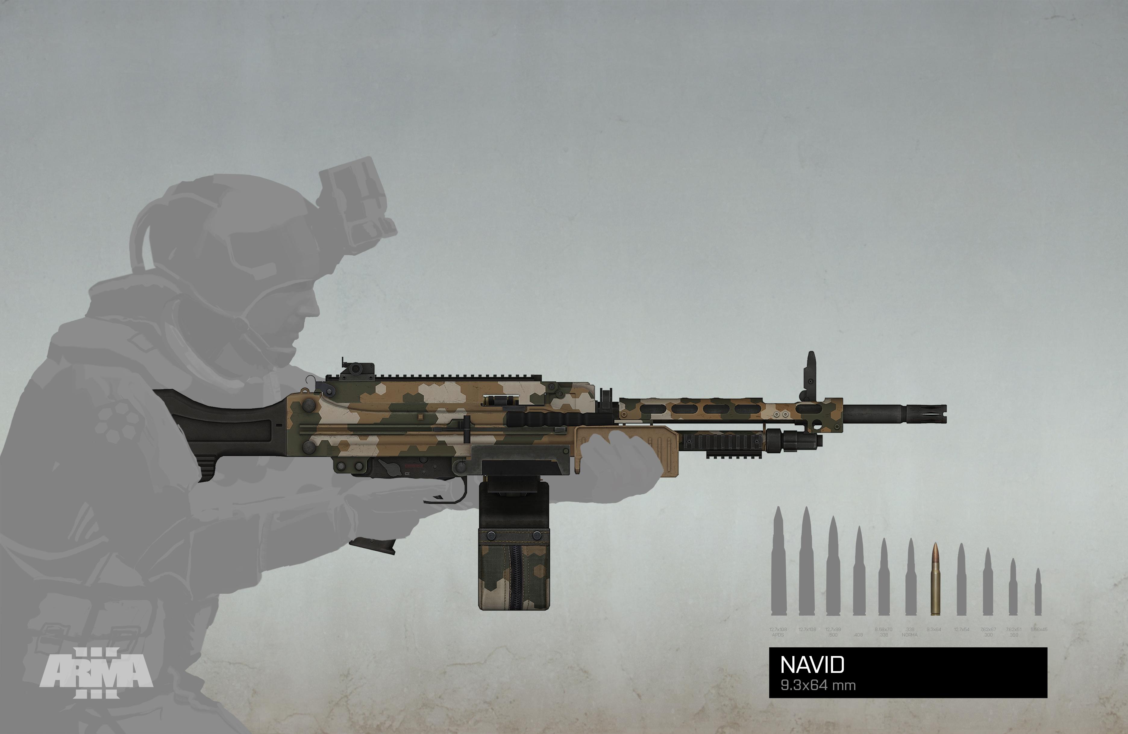 06_arma3_marksmen_CSAT_MMG_5nr8wadB.jpg