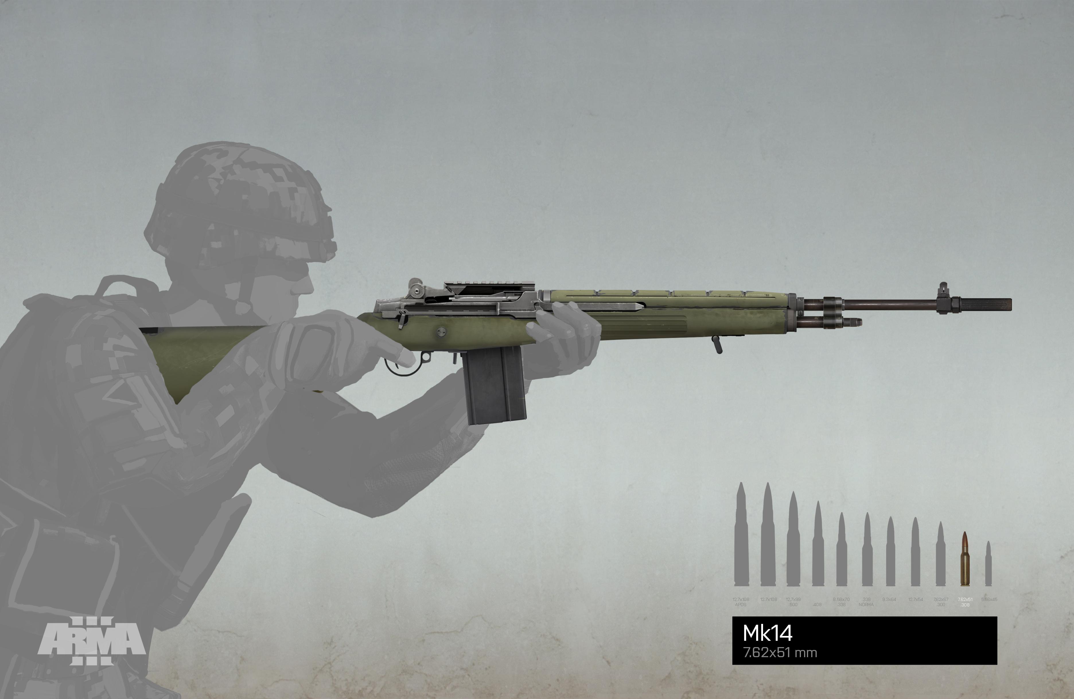 07_arma_marksmen_Mk14_G4jVnY7i.jpg