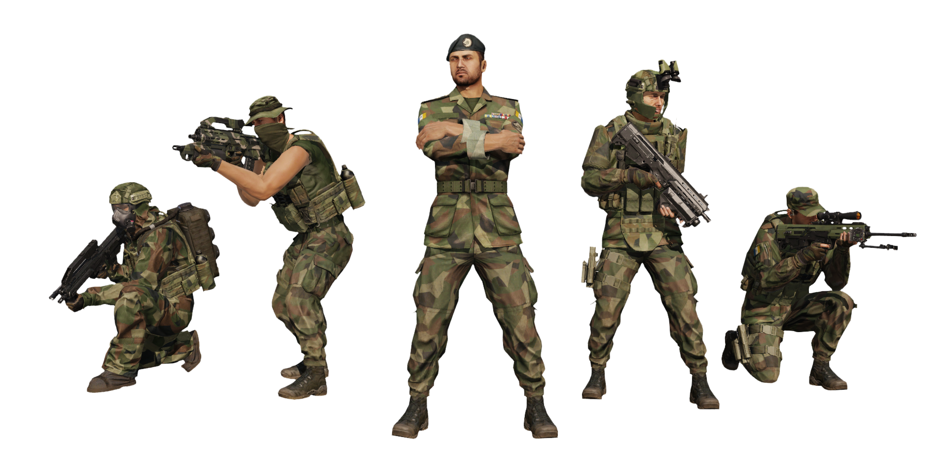 Livonian_Defense_Force.png
