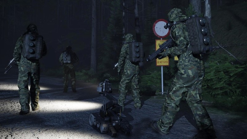 arma3_contact_screenshot_07.jpg