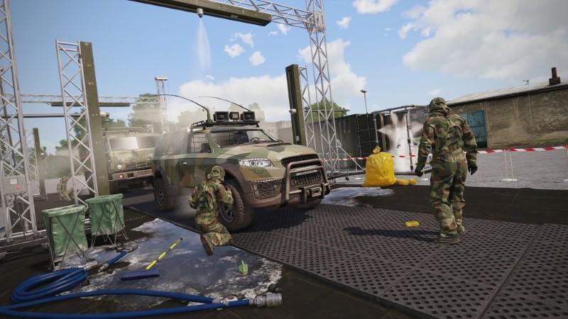 arma3_contact_screenshot_10.jpg