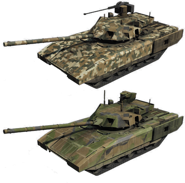 https://arma3.com/assets/img/features/tanks/tanks_angara.png