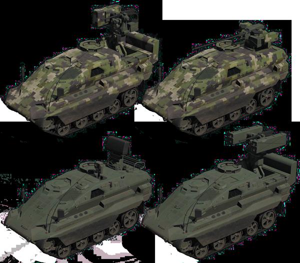 tanks_nyx.png