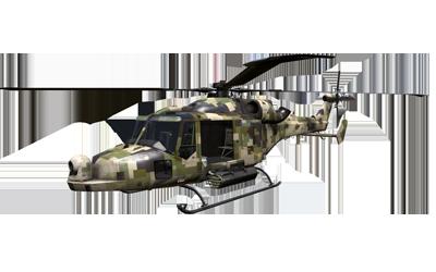 Wy-55-Hellcat
