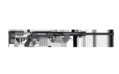 M320 LRR rifle