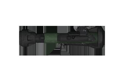 PCML launcher