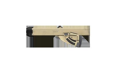 Titan launcher variants