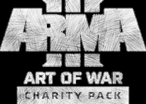Arma 3 Laws Of War DLC