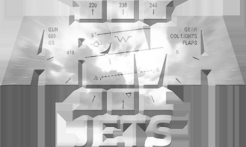 Arma 3 Jets DLC