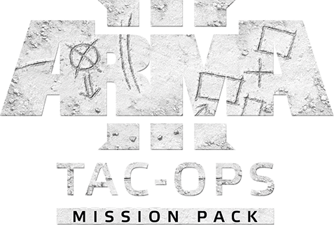 Arma 3 Tac-Ops DLC