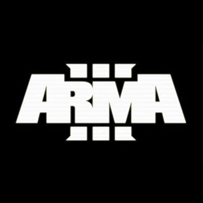 ARMA 3 LAWS OF WAR DLC RAISES $176,667 FOR CHARITY   News   Arma 3