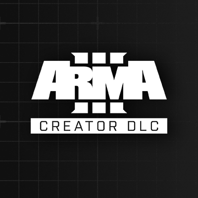 Creator DLC | Arma 3