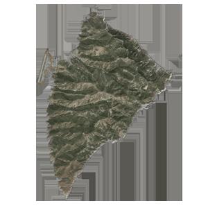 Stratis Island