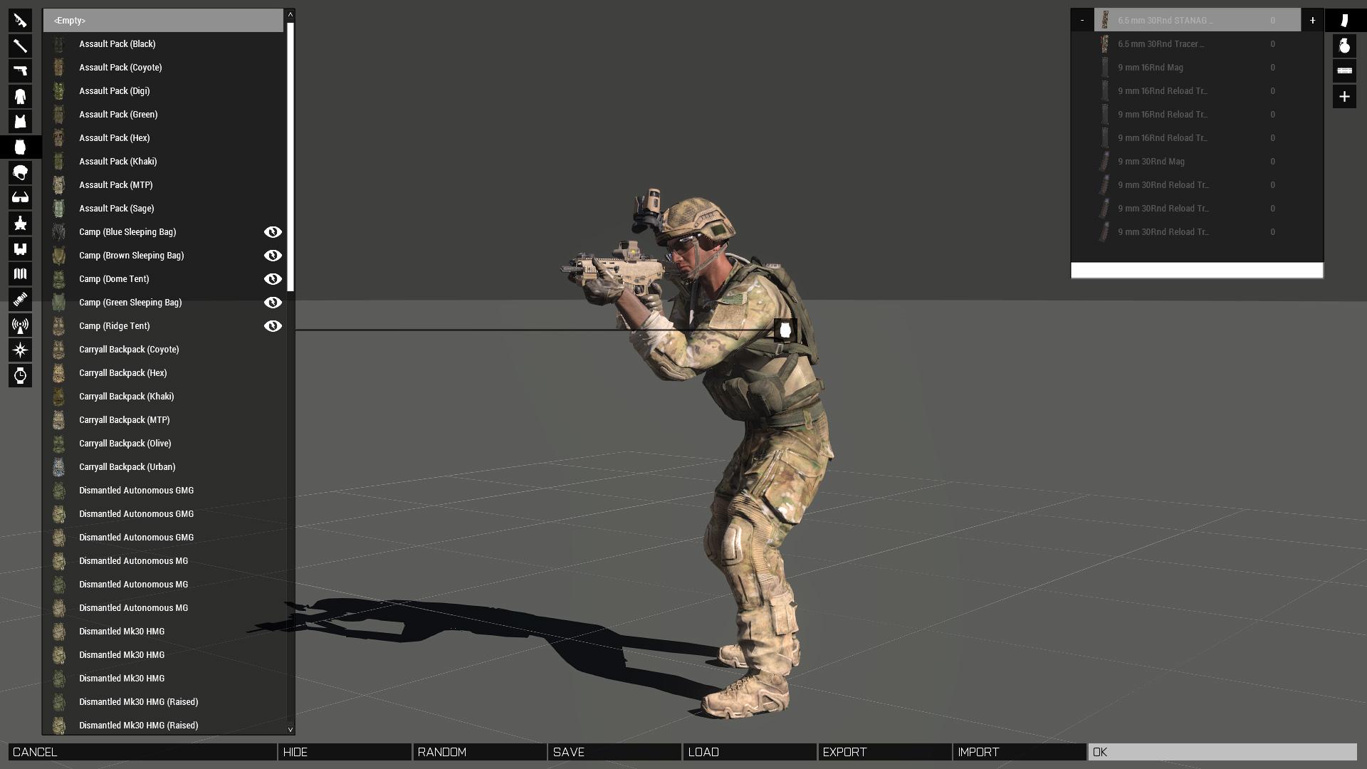 Top 10 arma 3 eden update eden 3d editor news arma 3 3d editor