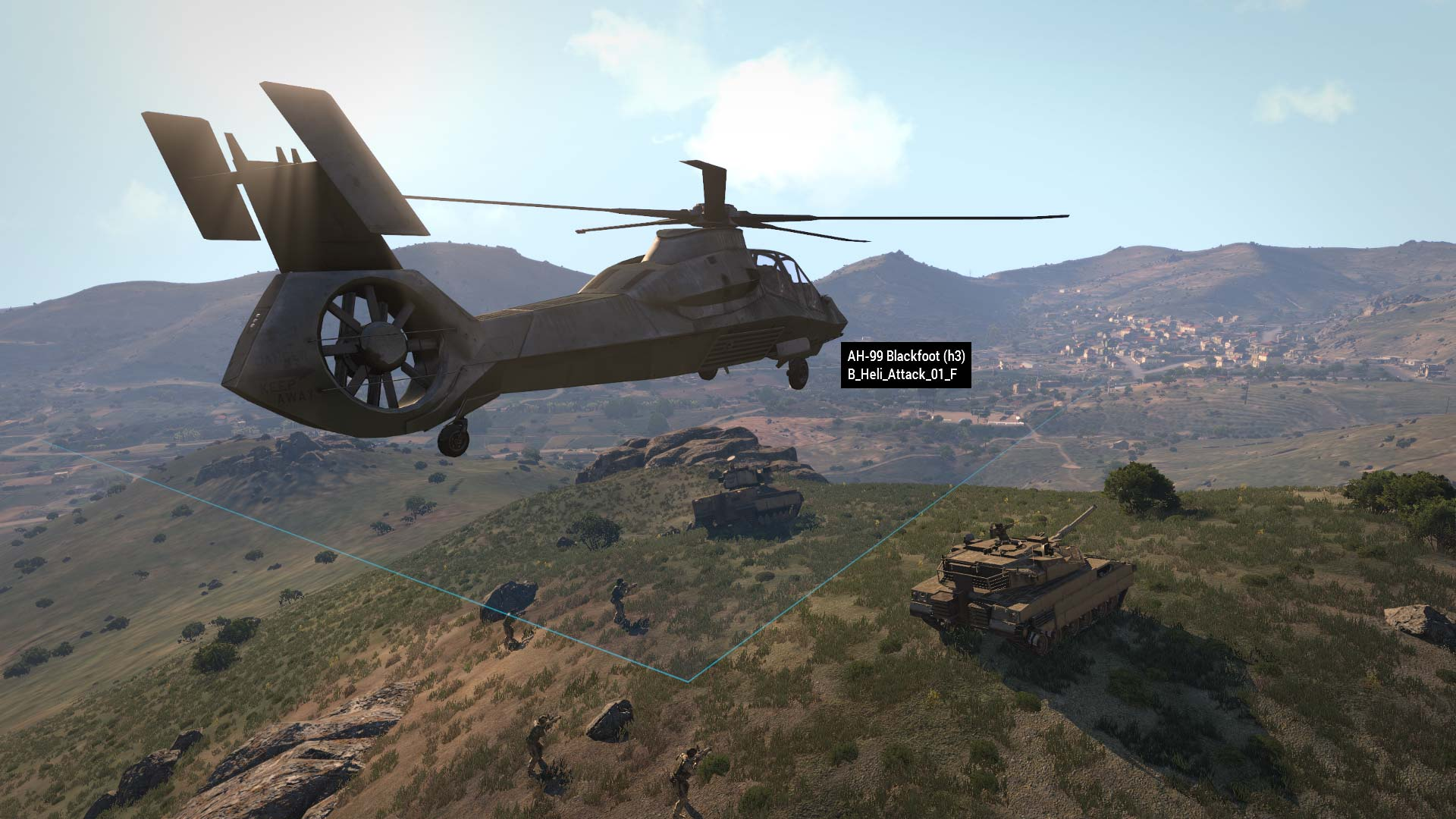 introduction to helicopter with Arma 3 Eden Update on Pant04 additionally Uh 60 Pics further Kdx 1 Pics moreover Cfi Brief An Introduction To The Instrument Rating in addition H120 26.