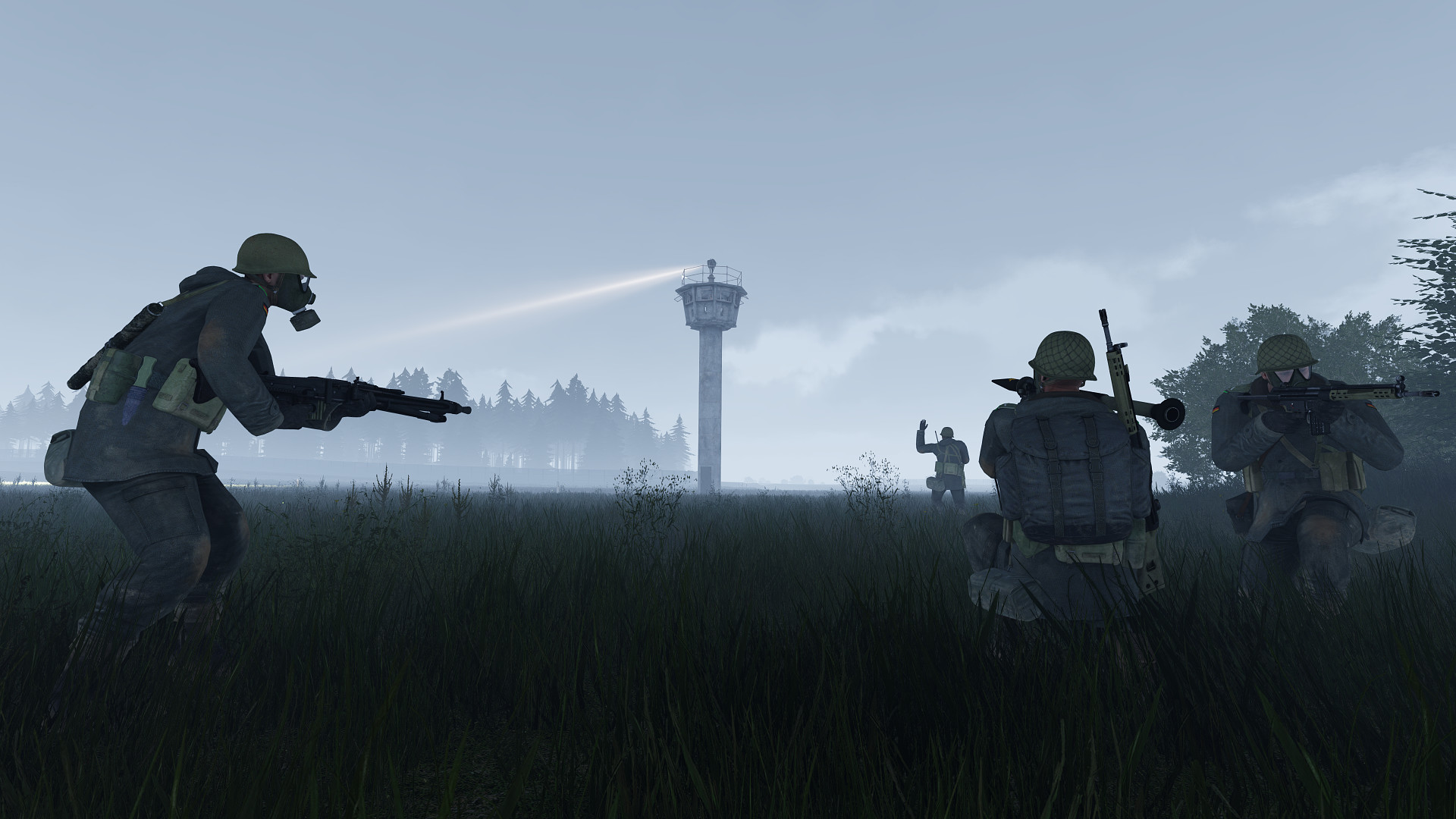 https://arma3.com/assets/img/post/images/arma3_dlc_creator_gm_screenshot_01.jpg