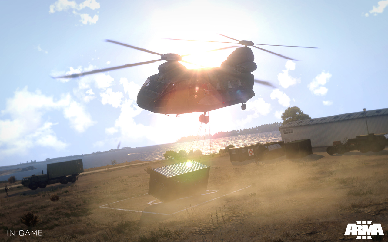 arma3.com/assets/img/post/images/arma3_dlc_helicopters_screenshot_01.jpg