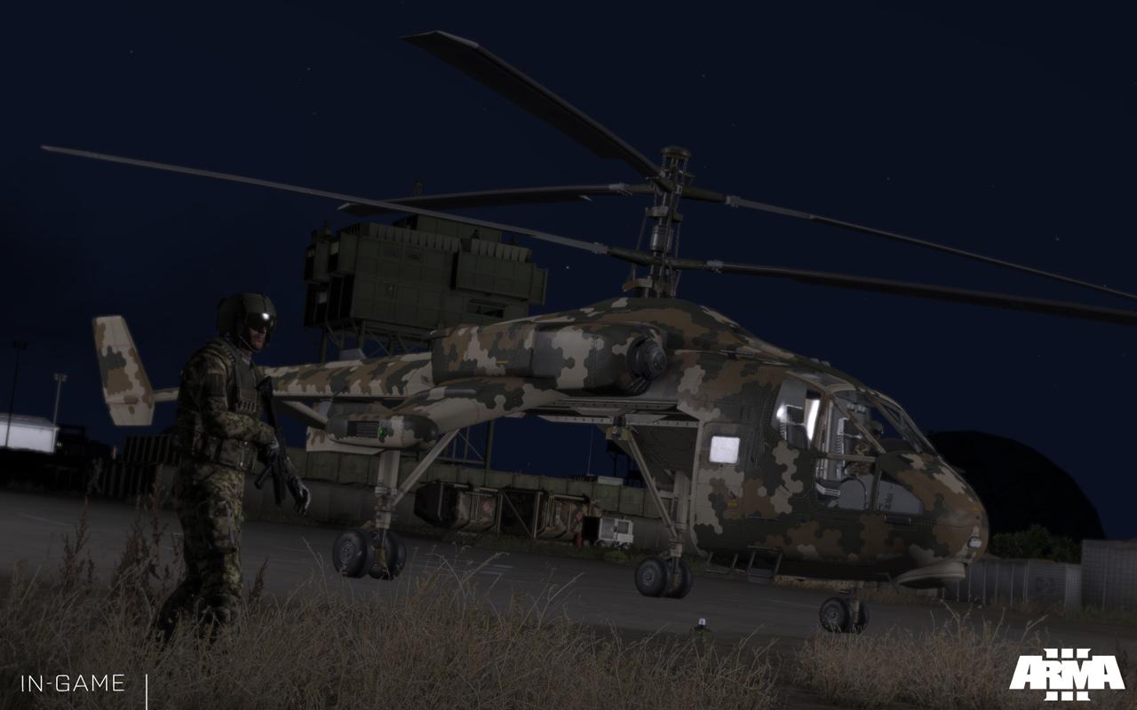 arma3_dlc_helicopters_screenshot_03.jpg