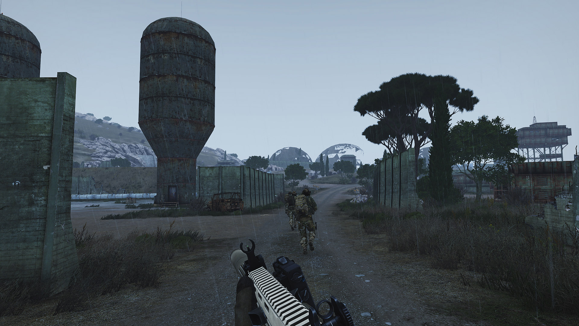 arma3_dlc_malden_screenshot_06.jpg