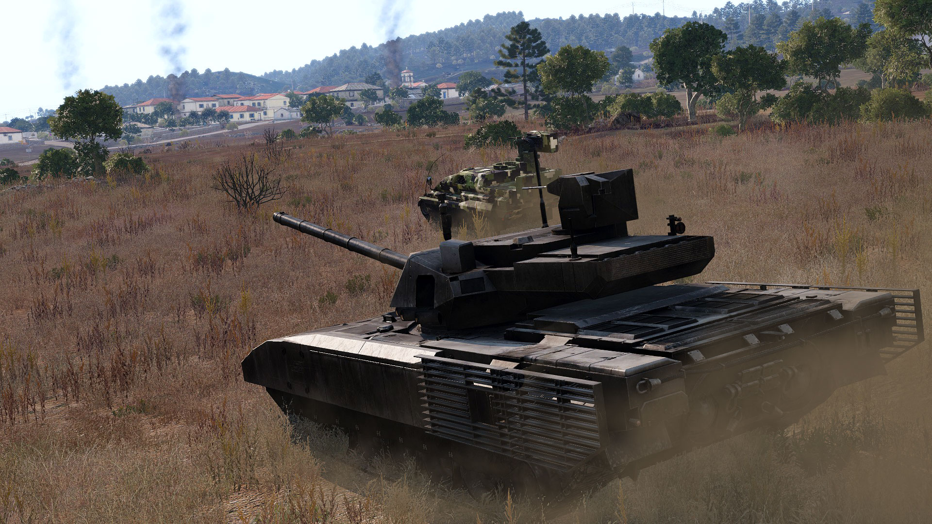 arma3_dlc_tanks_screenshot_01.jpg