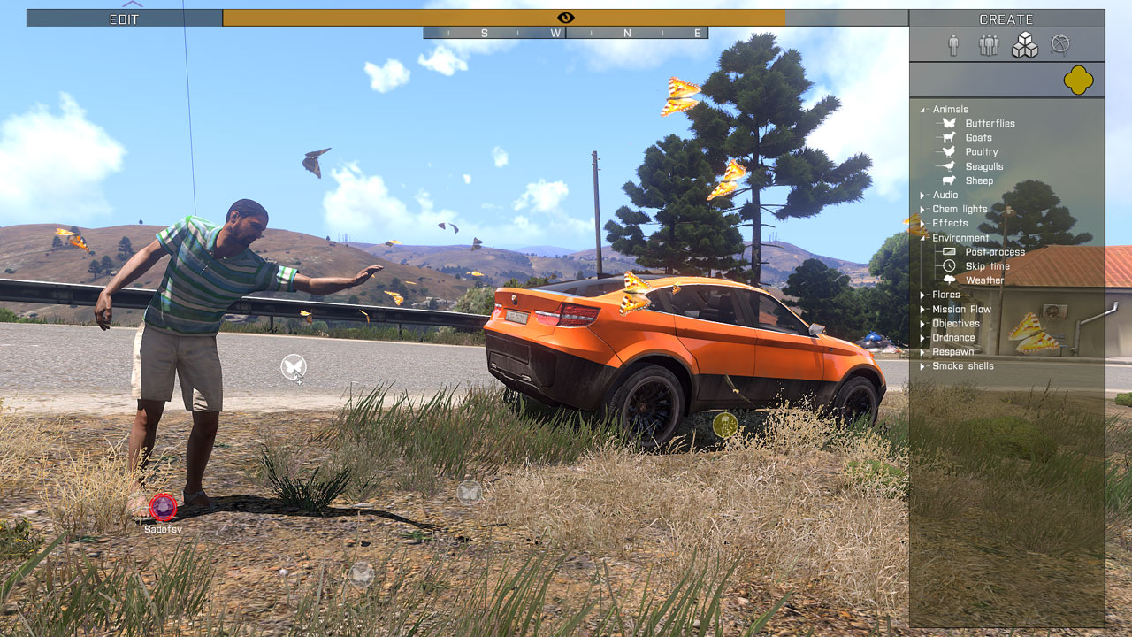 how to download arma 3 full game for free