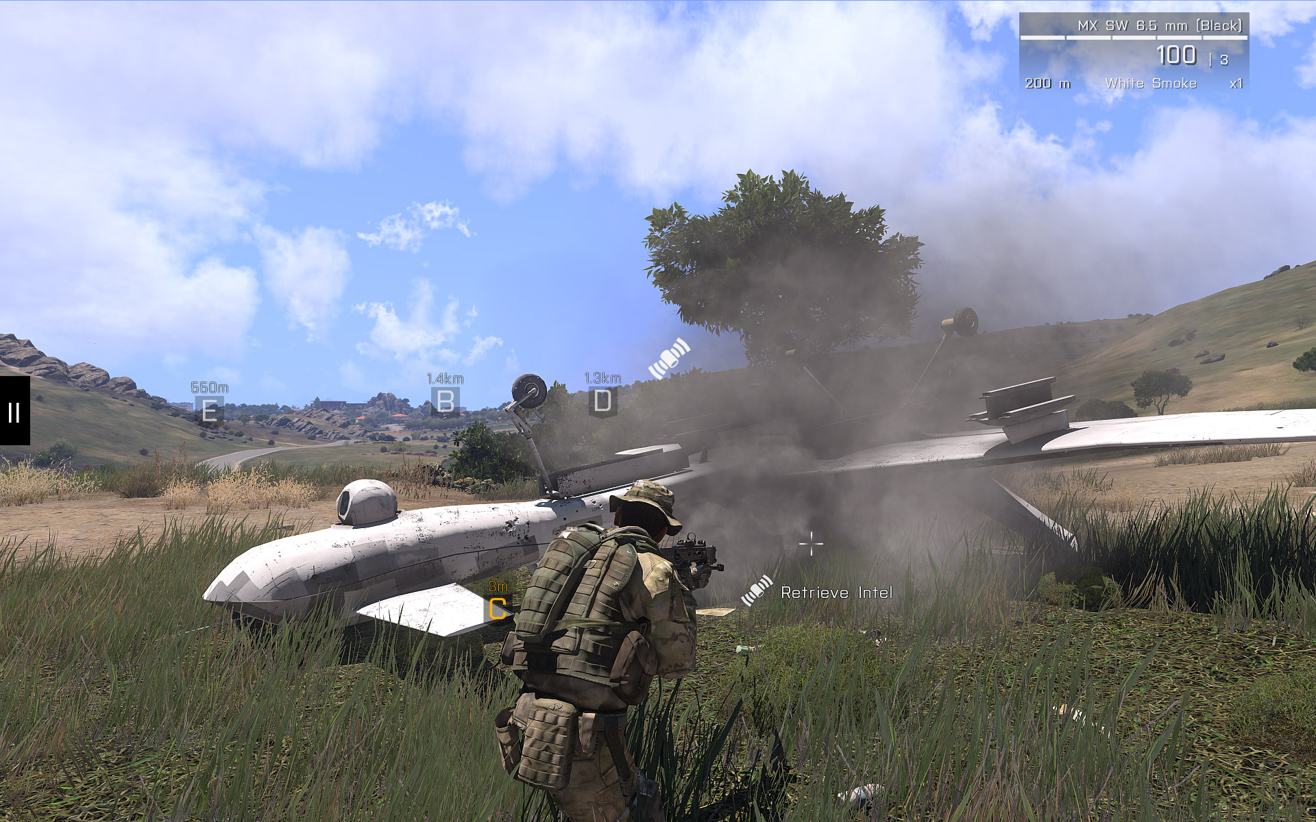 helicopter game online 3d with Arma 3 Roadmap 2015 16 on Roblox in addition Uh60 Helicopter 47194 also Dm1delok likewise Pacman Full Game Unity Source Code Unity Free Unity Source Code likewise Blitz Brigade.