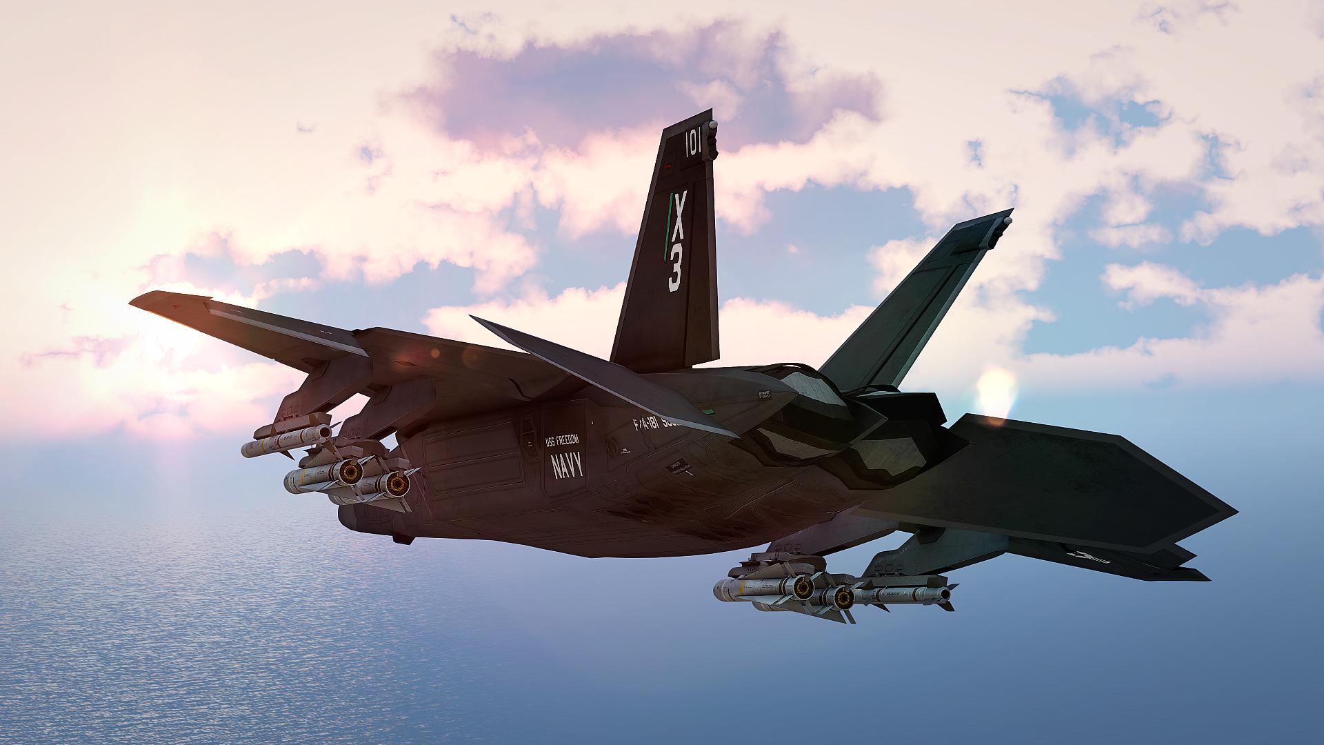 arma3_jetsdlc_screenshot_02.jpg