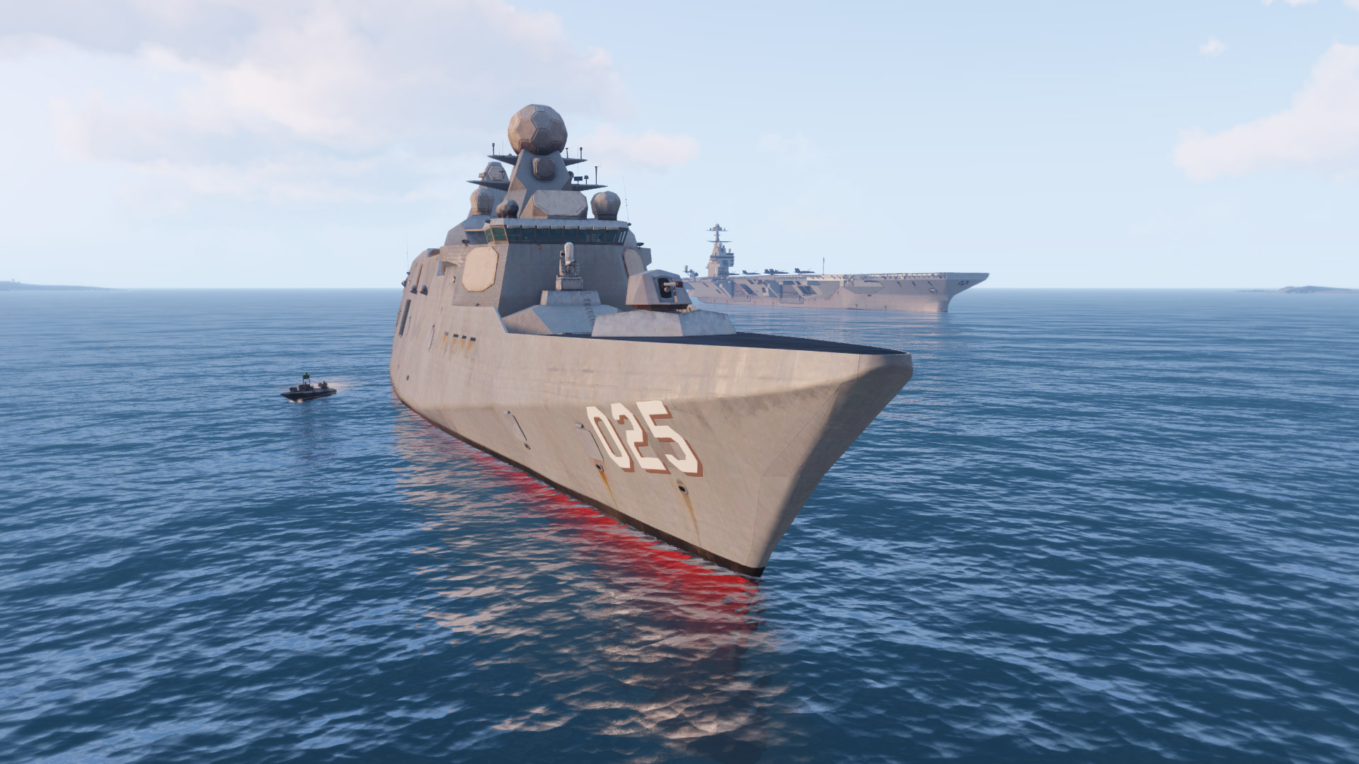 arma3.com/assets/img/post/images/arma3_roadmap2018_destroyer.jpg