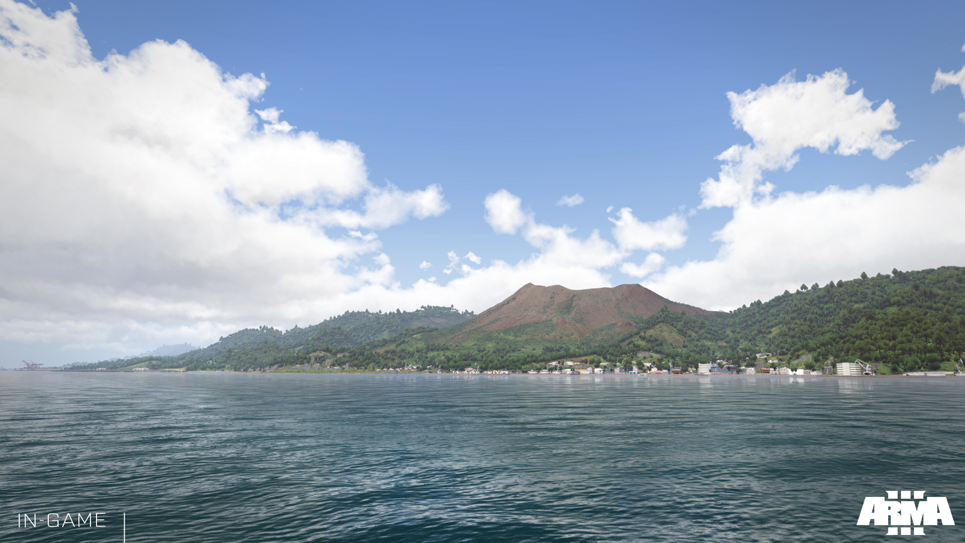 arma3_tanoa_screenshot_01.jpg