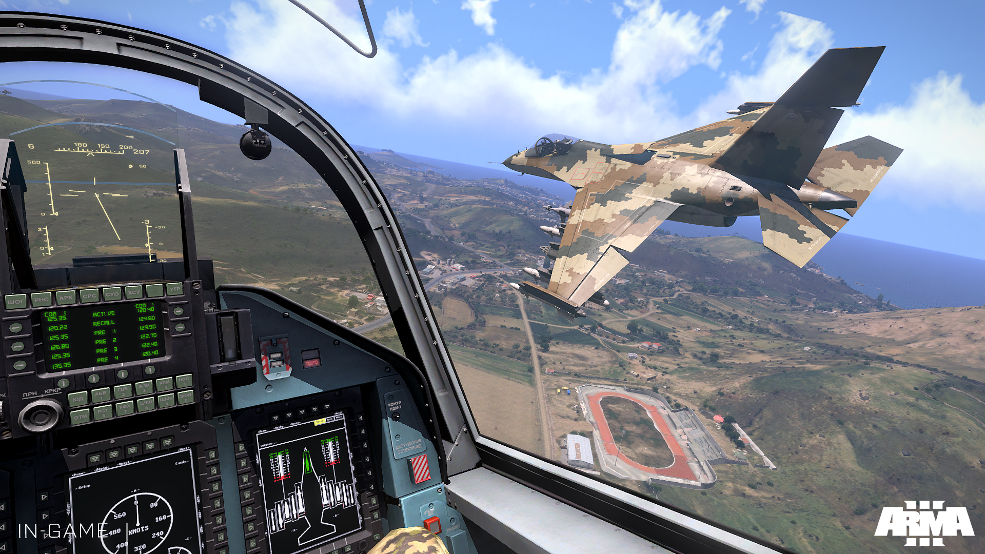 dayz helicopter with Scanning The Horizon Arma 3 In 2015 on Watch in addition Big together with Take On Helicopters Hinds additionally Scanning The Horizon Arma 3 In 2015 in addition Details.