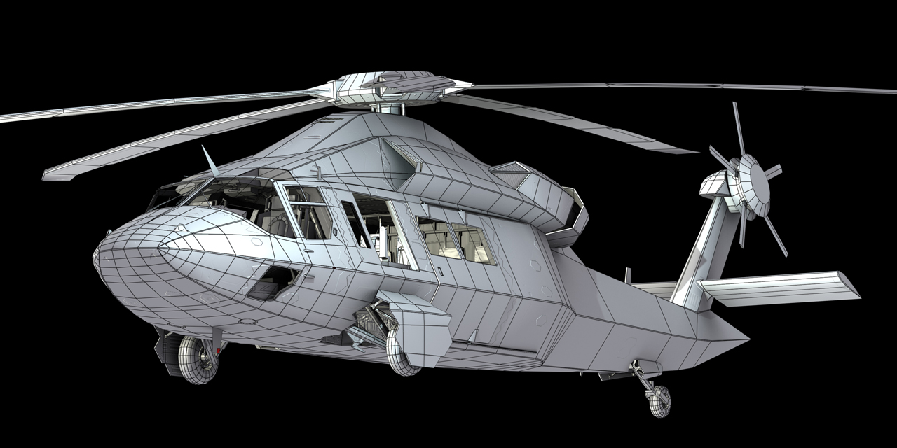 arma 3 helicopter controls with Report In Dave Zapletal Art on Page additionally Re is this the newest latest u moreover Showthread likewise Watch together with Index.