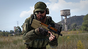 Arma 3 Update 1.88 (Multiplayer Compatibility Fixes) Arma3_adr97_screenshot