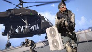 arma3_dlc_helicopters_screenshot_04.jpg