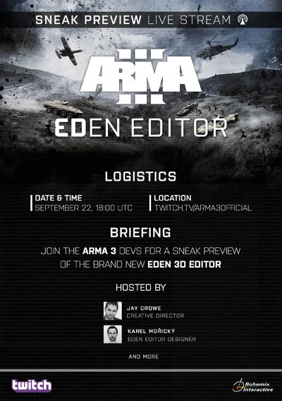 arma3_edeneditor_sneakpreview_livestream