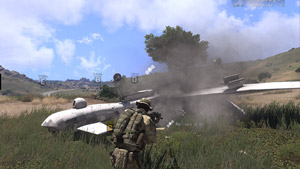 arma3_endgame_screenshot01.jpg