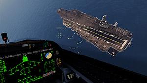 Выход Jets DLC для ARMA 3 состоится 16 мая