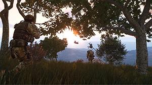 [Bild: arma3_warlords_screenshot_01.jpg]