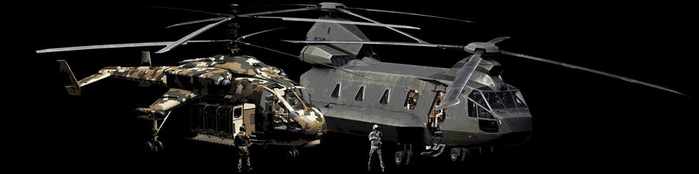 ARMA 3 HELICOPTERS DLC   News   Arma 3