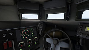 arma3.com/assets/img/post/images/thumbs/report_in_lg_art_2.jpg