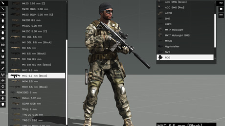 how to play arma 3 multiplayer cracked